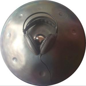 foto-hang-para-music-pagina-web