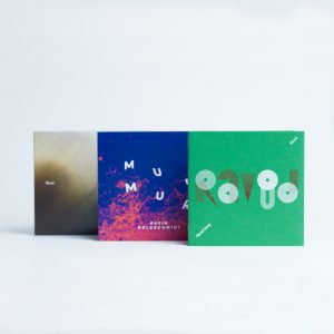 3-cd-pack