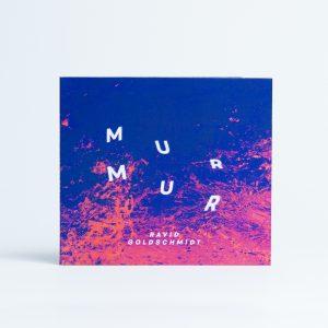 murmur-1
